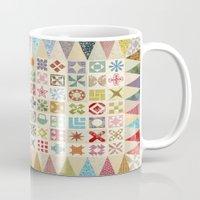 Jane's Addiction To Quil… Mug