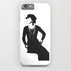 COCO Slim Case iPhone 6s