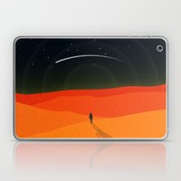 The Martian  Laptop & iPad Skin
