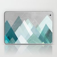 Graphic 107 X Laptop & iPad Skin