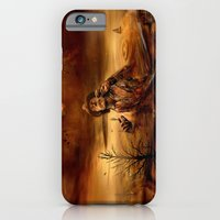Die Neue Entdeckung iPhone 6 Slim Case