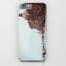 VENICE I iPhone 6 Slim Case
