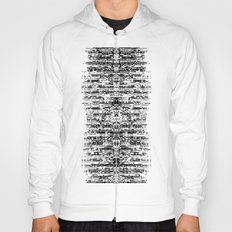 (this)Integrate Hoody