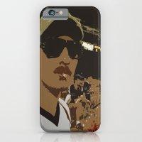 Hey Boyfriend iPhone 6 Slim Case