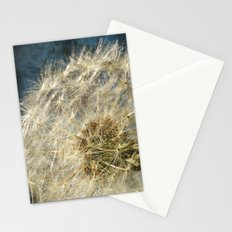 Natures Own Stationery Cards