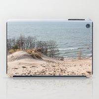 Foothill iPad Case