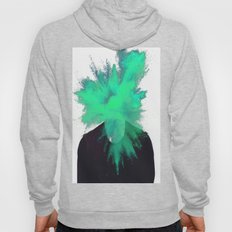 Where is my mind? No.3 Hoody