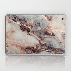 Marble Texture 85 Laptop & iPad Skin