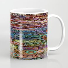 :: True Colors :: Mug