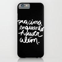 Além iPhone 6 Slim Case