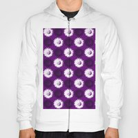 Sunflower Black, White A… Hoody