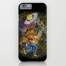 redskin planet iPhone 6 Slim Case