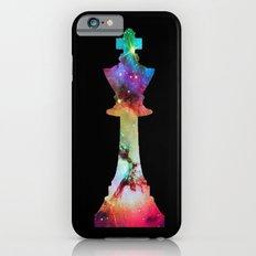 SPACE KING iPhone 6 Slim Case
