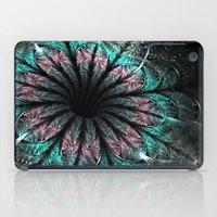 Stardust iPad Case