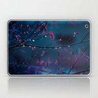 L'air Du Temps Laptop & iPad Skin