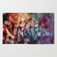 Flowerdream Rug