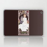 Childlike Empress Nouvea… Laptop & iPad Skin