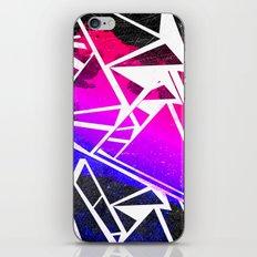 Generation Y iPhone & iPod Skin