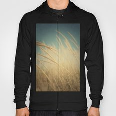 Somewhere Only We Know Hoody