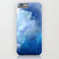 Starclouds Slim Case iPhone 6s