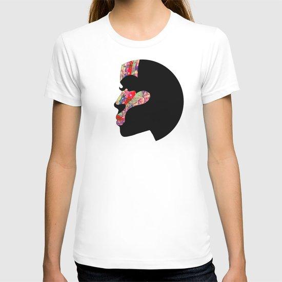 EL PERFIL T-shirt