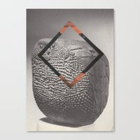 20. Canvas Print