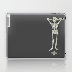 Dead Sexy Laptop & iPad Skin