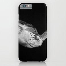 Sea Turtle Slim Case iPhone 6s