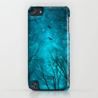 Stars Can't Shine Withou… iPod touch Slim Case