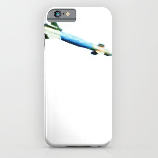 """Contemporary Catalyst"" iPhone & iPod Case"