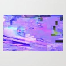 scrmbmosh296x4a Rug