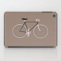Single Speed iPad Case