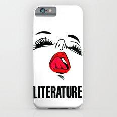 Lit Lust iPhone 6 Slim Case