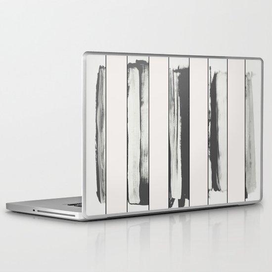 Undo Laptop & iPad Skin