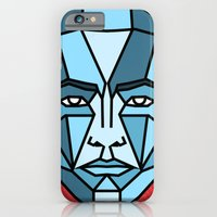 iPhone & iPod Case featuring SMBB88 by illustrious state