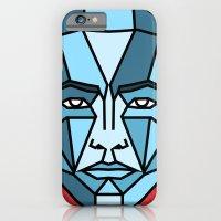 SMBB88 iPhone 6 Slim Case