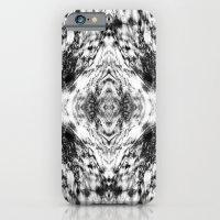 Sand Daimon iPhone 6 Slim Case
