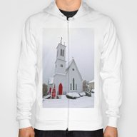 St. Paul's Episcopal C… Hoody