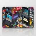 GAMECITY iPad Case