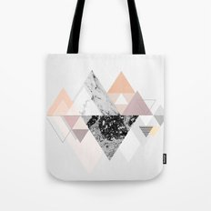 Graphic 110 Tote Bag