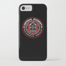 Imperial Academy iPhone 7 Slim Case