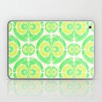 Fruity Pattern Laptop & iPad Skin