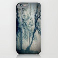 The fog iPhone 6 Slim Case