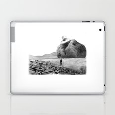 Mullach Cola Laptop & iPad Skin