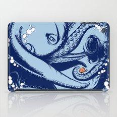 Little Fish iPad Case