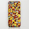 Autumn iPhone & iPod Case