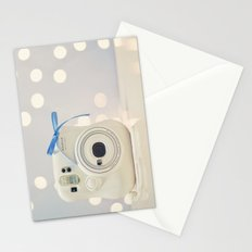 Instax Stationery Cards