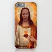 Ya Nastayy! iPhone 6 Slim Case