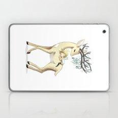 Dream Guide 2 Laptop & iPad Skin