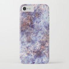 Batik Crackle iPhone 7 Slim Case